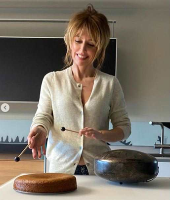 Enmma_Cocinando